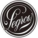 LegrowのHP
